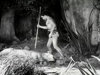 शेर मैन 2 के रूप में पूर्व कोड बस्टर क्रैब नंगे गधा