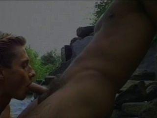 दान हॉपर और टॉम पूल द्वारा गर्म सेक्स फैरेल