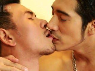 सेक्स के साथ सुपर गर्म एशियाई मॉडलिंग फोटोशूट!
