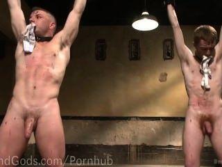 डबल गुलाम लंड
