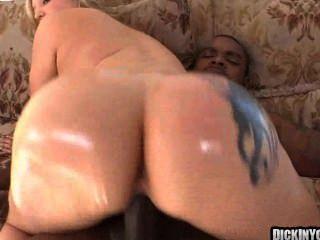 बड़ा OLE titties बड़ा लंड 11 से गड़बड़ हो रही है
