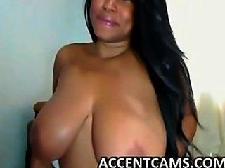 सेक्सी वीडियो चैट अश्लील वेब कैमरा