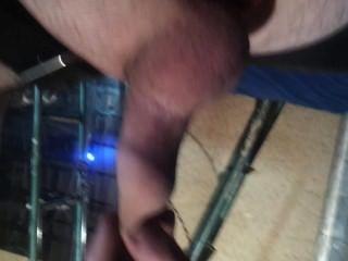 चमड़ी खेलने में अंगूठे