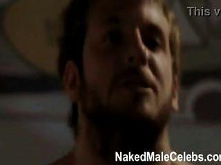 ब्रैडली कूपर नग्न और सेक्स वीडियो