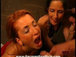 प्रशिक्षण में वेश्या