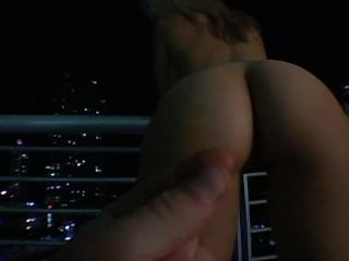 सेक्सी गधा Ashlynn ब्रुक