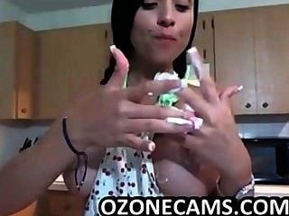 फ्री वेब कैम लाइव चैट मुफ्त वेब कैम लड़कियों के साथ चैट सांचा