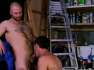 गर्म समलैंगिक यौन संबंध सुपर कमबख्त गर्म विस्फोट में वह सब कुछ खत्म हो जाता है बाहर की जाँच