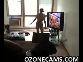 पोर्न वेब कैमरा वेब कैमरा अश्लील वीडियो चैट लाइव