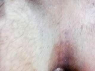 मेरे गधे plugging