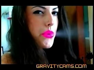 XXX वयस्कों के लिए नि: शुल्क चैट cams