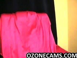 मुक्त रहते अश्लील मुक्त रहते cams