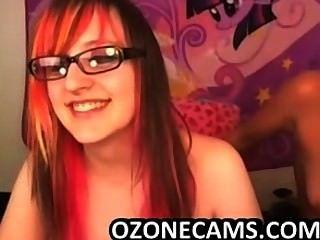मुक्त चैट वेब कैमरा लाइव मुक्त livecam