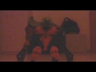 xx 420 Bionicle Ownage XX [MLG] [rekt] [faze]