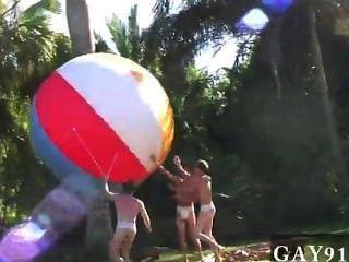 समलैंगिक लोग अपनी पार्टी का समय ब्रदर्स सीओओ सीओओ!इसलिए इस सप्ताह हम एक और प्राप्त
