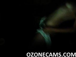 सेक्सी लाइव चैट लाइव कैमरा फ्री मुफ्त वीडियो चैट लाइव