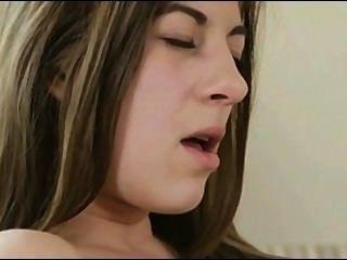 निविदा सेक्स