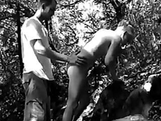 कमबख्त जंगल 2 में एक 18 साल पुराने