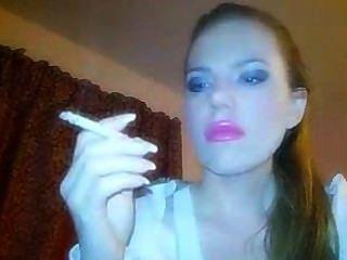 ट्वायला धूम्रपान अनिद्रा 06:00 दुष्ट के लिए कोई बाकी