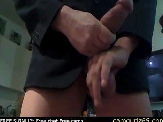 कैम सेक्स webcamsex पर कैमरे शौकिया 01