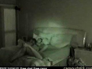छिपे हुए कैमरे पर दो समलैगिंकों 3. शौकिया मुक्त अश्लील cams मुक्त सेक्स कैम