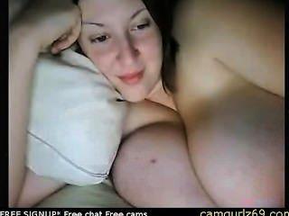 संचिका शौकिया कैम फूहड़ कैम शो लाइव गर्म सेक्स