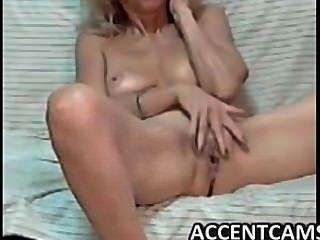मुक्त लड़कियों सेक्सी चैट cams