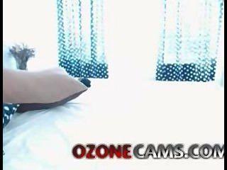 फ्री सेक्सी वेब कैमरा मुक्त वेबकैम