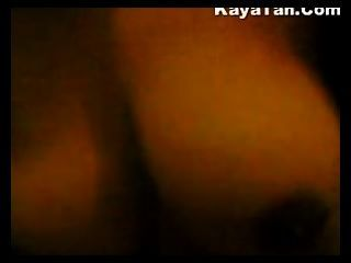 Pinay bangbang सेक्स स्कैंडल