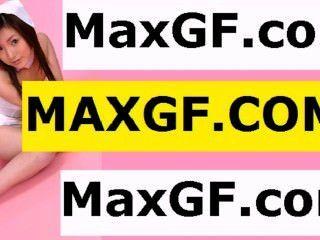 कमबख्त स्तन बकवास सह सेक्स स्तन समलैंगिक फिल्म सेक्सी सेक्सी milf महिलाओं लड़कियों gir