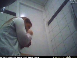 श्यामला शौकिया किशोरों शौचालय गधा छिपे हुए कैमरे दृश्यरतिक सेक्स चैट रूम ऑनलाइन sexc