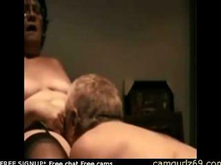 शौकिया वर्ष सांचा वीडियो लाइव सेक्स सेक्स पर खुद सुखदायक महिला कोई संकेत चैट