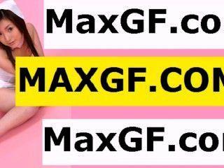 समलैंगिक किशोर पीस और मलाई vaginas sexing बिल्ली