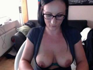 सेक्सी लड़कियों वेब कैमरा में
