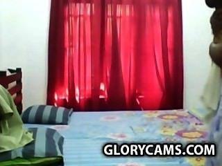 glorycams.com चैट सेक्स