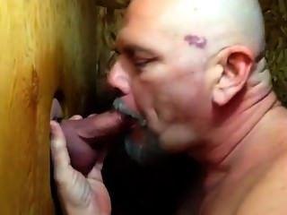 \|भालू|चुंबन|डीप गले|blowjob|heommade|कामुक|सेक्सी|gloryhole|डिक चूसने|दाढ़ी|मुर्गा अंगूठी|ध्रुवीय भालू|निगल|-rrr-|blowjob|समलैंगिक|भालू|-rrr-|