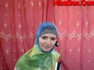Egypte सेक्स मुक्त ट्यूब