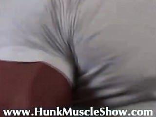 musclebull पीटर Latz 003