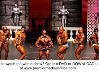 musclebull पीटर Latz 002