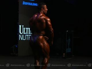 musclebulls: 2014 श्री।ओलंपिया 212 तसलीम दिनचर्या mens