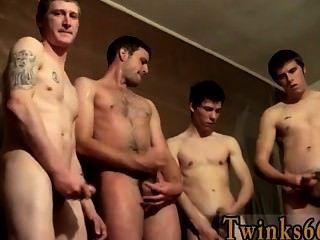 हॉट twink प्यार welsey और लड़कों के पेशाब