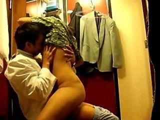 Pinay लक्जरी जहाज सेक्स स्कैंडल भाग 2