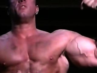 oct6 2014 - musclebull रोडिक 2/2