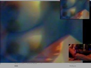 मुरैना mirando एम आई Verga 2