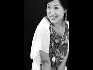 एशियाई लड़कियों स्लाइड शो