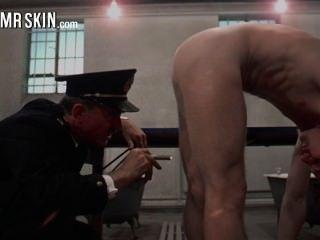 हॉलीवुड पूर्ण ललाट लंड मुश्किल हो जाता है