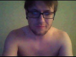 समलैंगिक अश्लील स्काइप