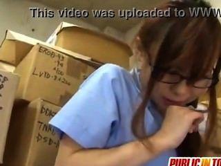 किशोर सेक्सी लड़की एक आदमी japan-adult.com/pornh