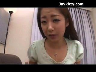 जापानी सेक्सी लड़की जानता है कि कैसे बनाने के लिए आप सह japan-adult.com/pornh