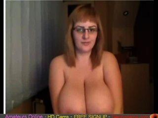 शौकिया कैमरे शौकिया लाइव सेक्स केम्स लाइव कैम सेक्स gapingcams.com